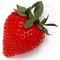Ароматизатор пищевой Клубничный 10 мл. Baker Flavors 2