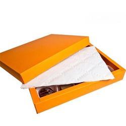 Кондитерская прокладка лист 50х40 см. 1 шт. 1