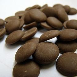 Шоколад молочный Sicao 33% 250 г. Раша Barry Callebaut 2