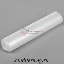 Мешок кондитерский 55 см. особо прочный рулон 100 шт. 1