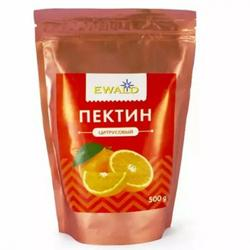 Пектин цитрусовый 50 г. 2