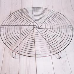 Решетка для сушки 30х2,5 см. металл 1