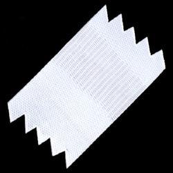 Молд силиконовый Кожа змеи 17х9 см. 1