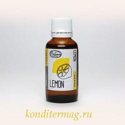 Ароматизатор пищевой Криамо Лимон 30 г. 1