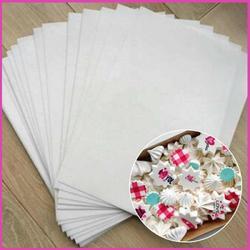 Бумага для меренги 25 листов Kopyform 1