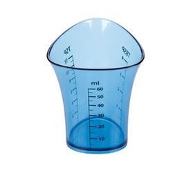 Чаша мерная малая Presto 60 мл.Tescoma 1
