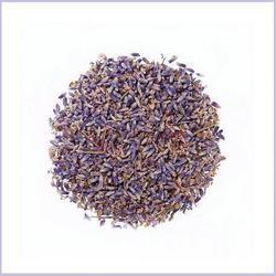 Цветы сушеные Лаванда бутоны 15 г. 1