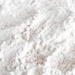 Декстроза (глюкоза) высокой ферментации 500 г. 1