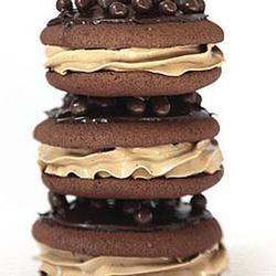 Жемчужины Молочный шоколад хрустящие 50 г. Callebaut 3