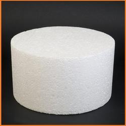Фальш-ярус для торта 25х10 см. круг 1