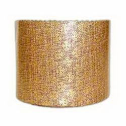Форма бумажная для куличей 154х112 мм. Премиум 10 шт. 1