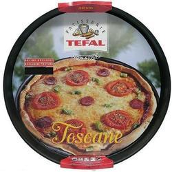 Форма для пиццы Tefal 30 см, 1