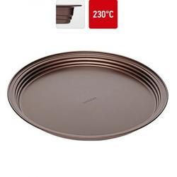 Форма для выпечки пирога/пиццы 34х2,8 см. LIBA NADOBA 1