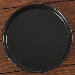 Форма для выпечки 18х2,5 см. Жаклин а/п покрытие 1