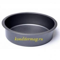 Форма для выпечки 20х5 см. Fissman 1