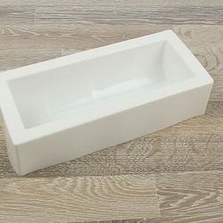 Форма силиконовая Буше 30х13х7,5 см. 1