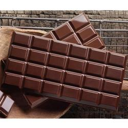 Форма для конфет Изи-шок Шоколадная плитка-1 Silikomart SCG36 1