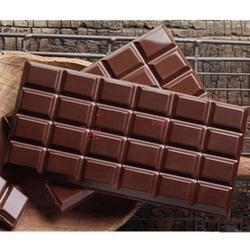 Форма для конфет Изи-шок Шоколадная плитка-1 Silikomart 1