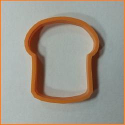 Формочка для печенья Кулич 10 см. Любимова 1