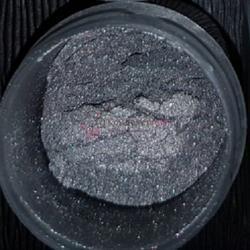 Кандурин Античное серебро 5 г. 2