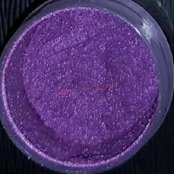 Краситель Фиолетовое мерцание 5 г. 2