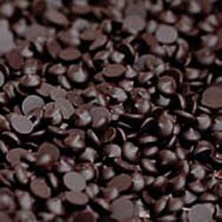 Капли шоколадные Пепита темные 100 г. Irca 1