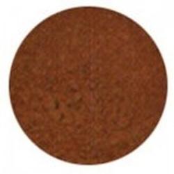 Краситель сухой Коричневый Шоколадный Roha Dyechem, 10 г., 1