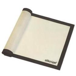 Коврик силиконовый Фибергласс 30х40 см. Silikomart 1