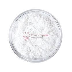 Пищевой краситель сухой Диоксид титана 50 г. 1