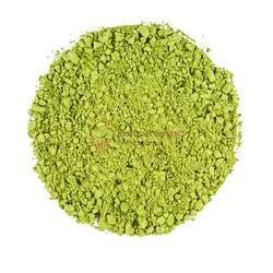 Краситель пищевой Светло-зеленый водораств. 10 г. 1