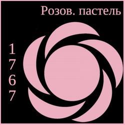 Краситель пищевой Розовая пастель 100 г. Топ Продукт 1