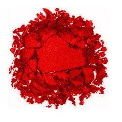 Краситель сухой Красный водораств. Roha банка 10 г. 1