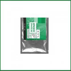 Краситель сухой жирораств. MIXIE Зеленая листва 10 г. 1