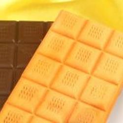 Пищевой краситель сухой Оранжевый жирораств. 10 г. Food Colours 4