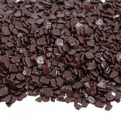 Крошка шоколад темный 100 г. Irca 1