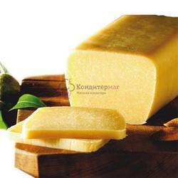 Марципан 34,5% миндаля для лепки 0,5 кг. Lemke 1
