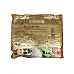Мастика сахарная Дама универсальная 2.5 кг. Irca 1