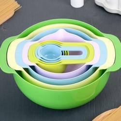Набор для кухни Compact 8 предметов 1
