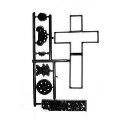 Пэчворк Крестильный набор 2