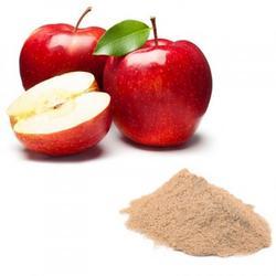 Пектин яблочный hsa 104 100 г. 1