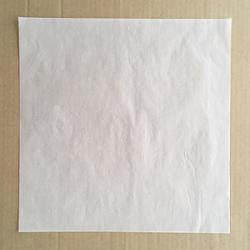 Пергамент для выпечки 20,5х20,5 см. 20 листов 1
