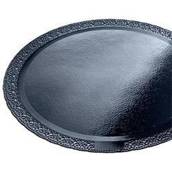 Подложка под торт усиленная 2,5 мм. Леонардо 28 см. 1