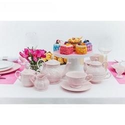 Поворотный столик для торта 22,5х13,5 см. с наклоном 3