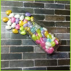Посыпка МИКС Яйца цветные 50 г. 1