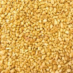 Посыпка кондитерская Дутый рис 50 г. Dulcistar 1