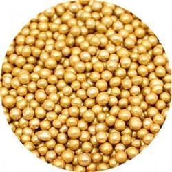 Рис воздушный в шоколаде золото 100 г. 1