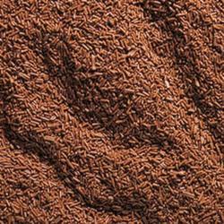 Посыпка Вермишель из молочного шоколада Barry Callebaut, 100 г, 1