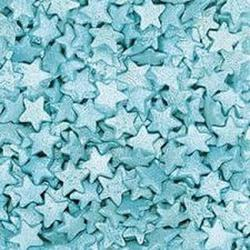Посыпкасахарная ЗвездыГолубые перл. 90 г. 20264 1