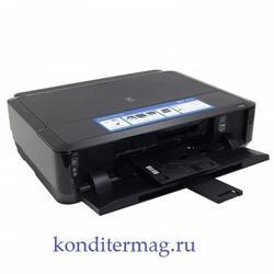 Принтер пищевой BP 7240 1