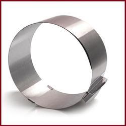 Раздвижное Кольцо 20/38х10 см. Аиси 1